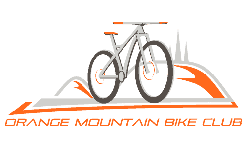 Orange Mountain Bike Club